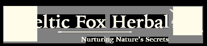 Celtic Fox Herbal